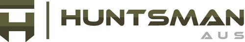 Huntsman-Logo-1-ws500.png