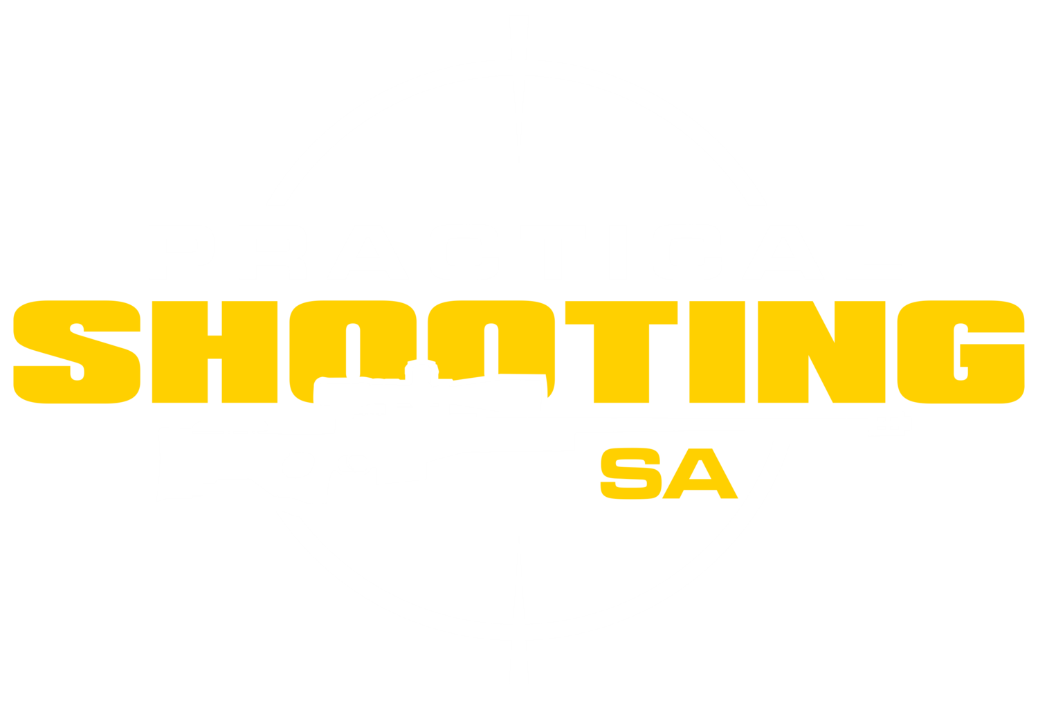 SSAA Practical Shooting SA
