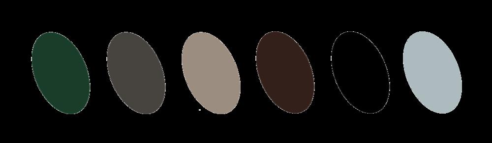 sc-inkenvcolours-forelsket2.1.png