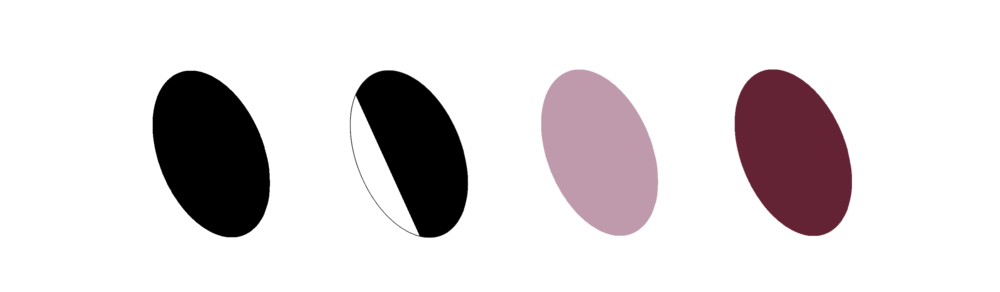 sc-inkenvcolours-duende2.1.png