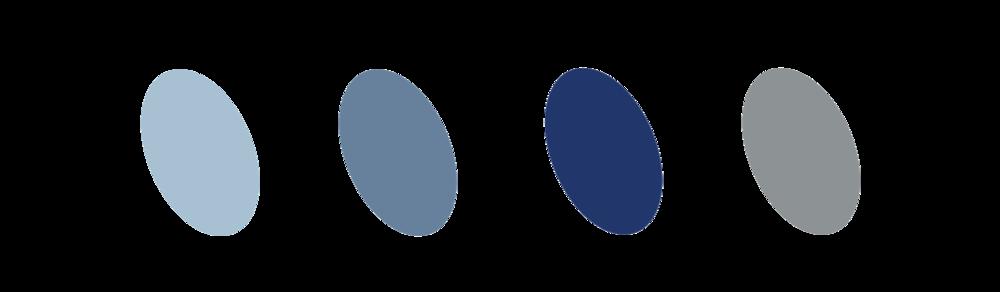sc-inkenvcolours-serein2.1.png