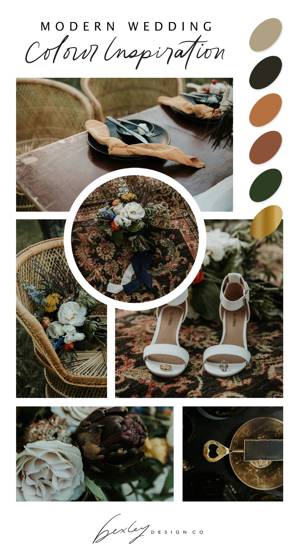 weddinginspiration-moodboard-bexley-101.jpgModern Wedding Colour Inspiration // Bexley Design Co