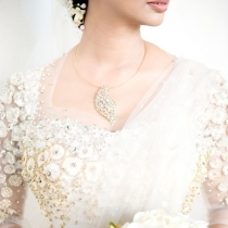 couture-embroidery-2.jpg