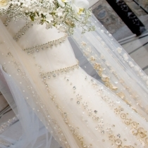 couture-embroidery-3.jpg