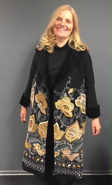 Denise-coat-front (1).jpg