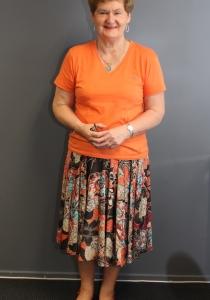 Sandra-full-circle-skirt.JPG-nggid03332-ngg0dyn-210x300x100-00f0w010c011r110f110r010t010.JPG