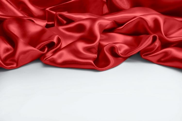 Silk Satin -