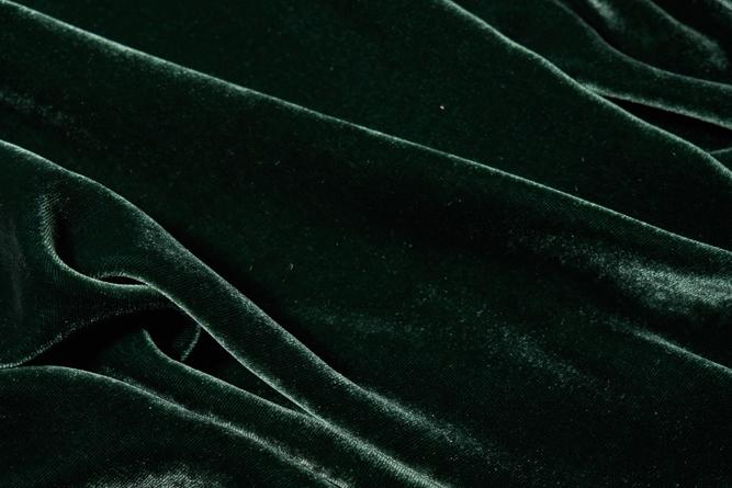 Velvet -