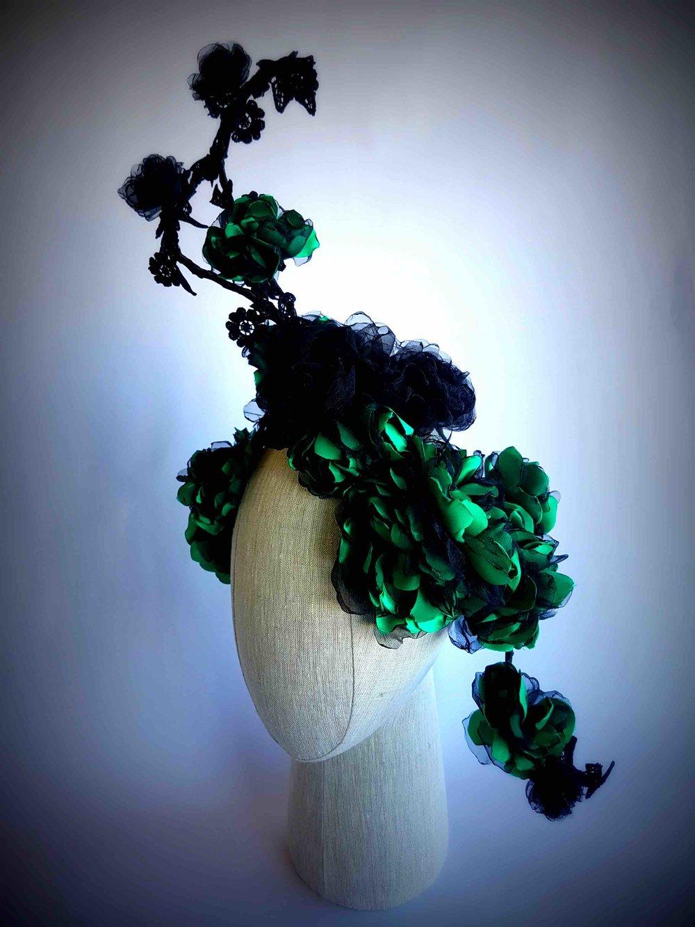 Kazue-green-hat.jpg