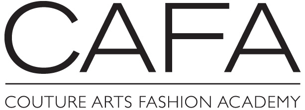 CAFA.couture-arts-fashion-academy-sydney