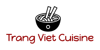 Pho Trang Viet Cuisine Tampa Bay Area