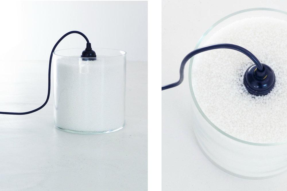 Products-wax beads.jpg