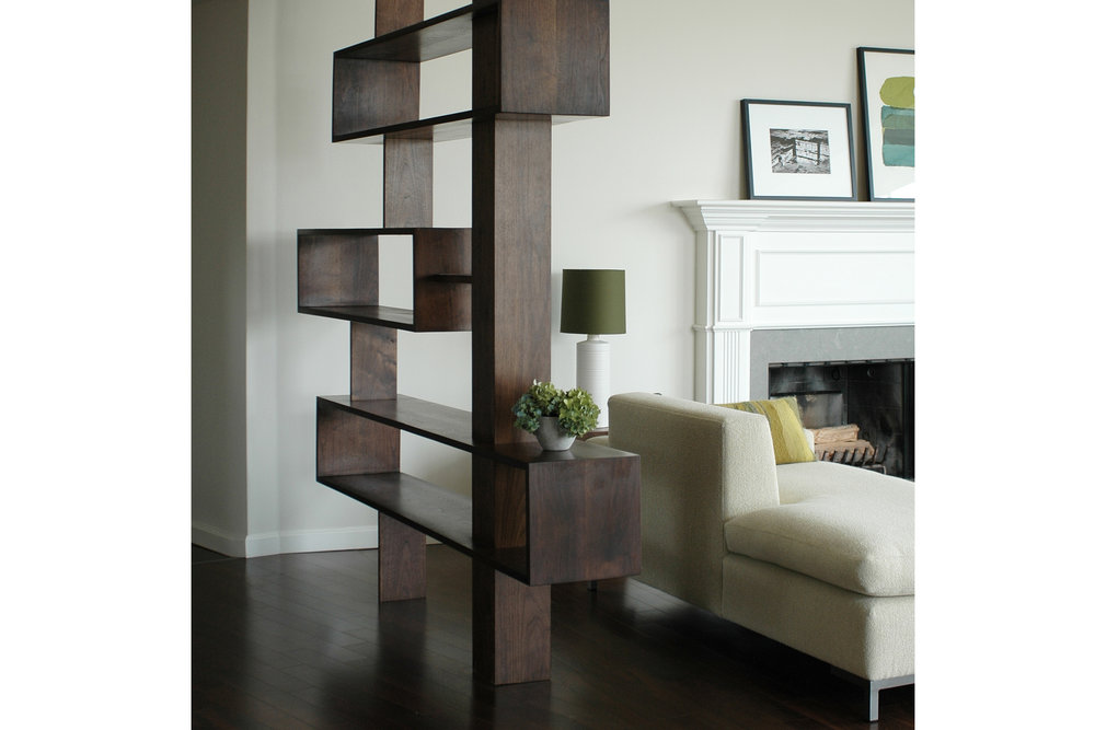 Products-bookcase.jpg