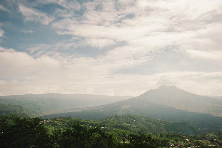 Bali-75