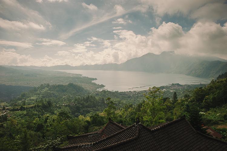Bali-77
