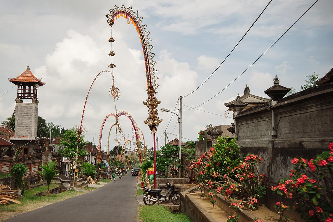 Bali-96