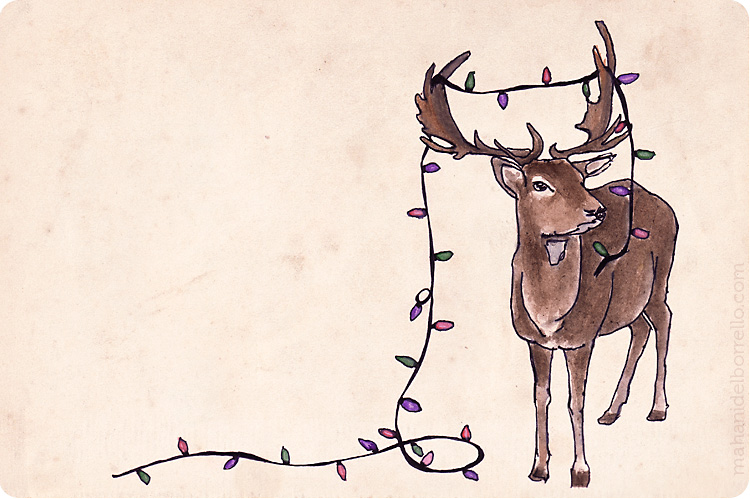 ff_festive