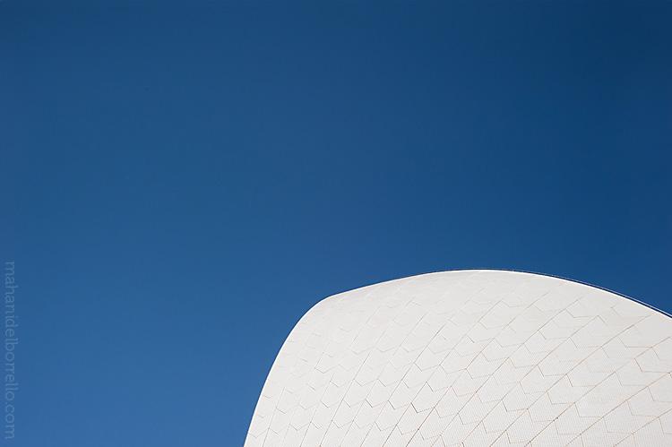 SydneyOperaHouse-1