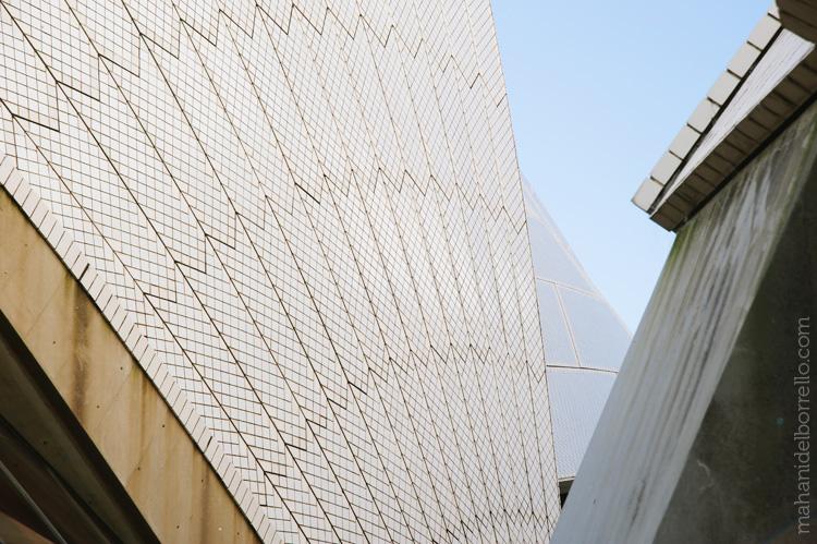 SydneyOperaHouse-10