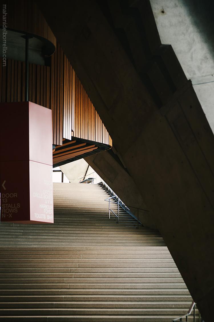SydneyOperaHouse-12