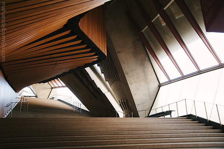 SydneyOperaHouse-13