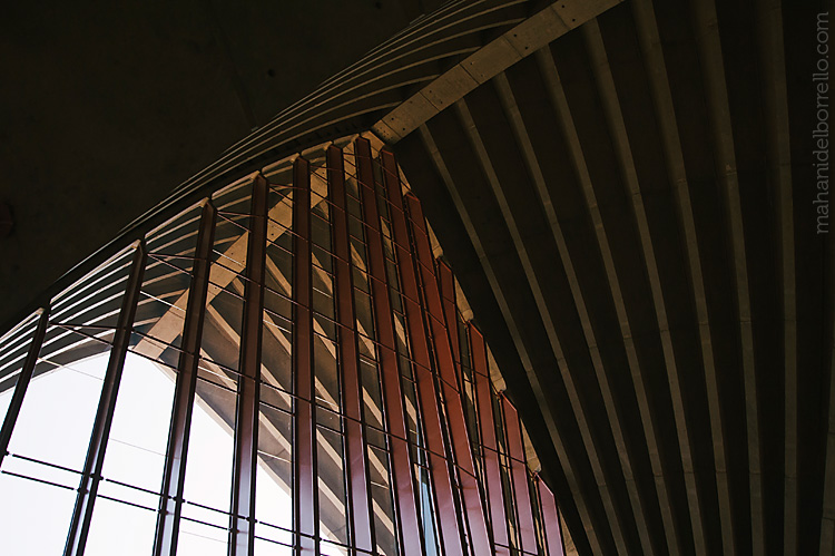 SydneyOperaHouse-17