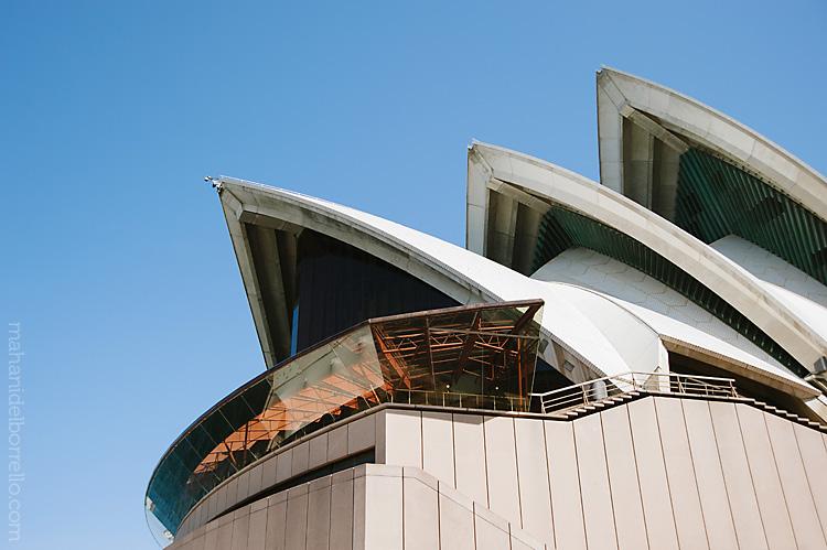 SydneyOperaHouse-3