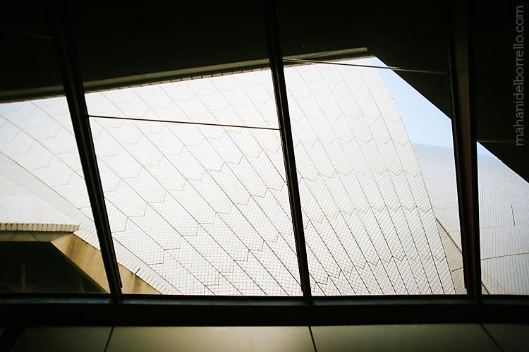 SydneyOperaHouse-8