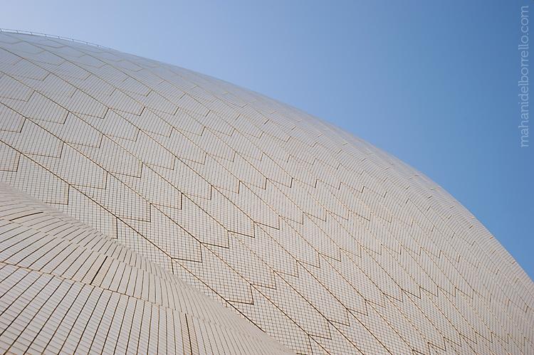 SydneyOperaHouse-9