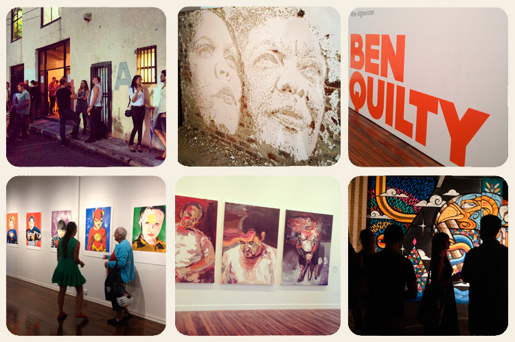 instagram_exhibitions