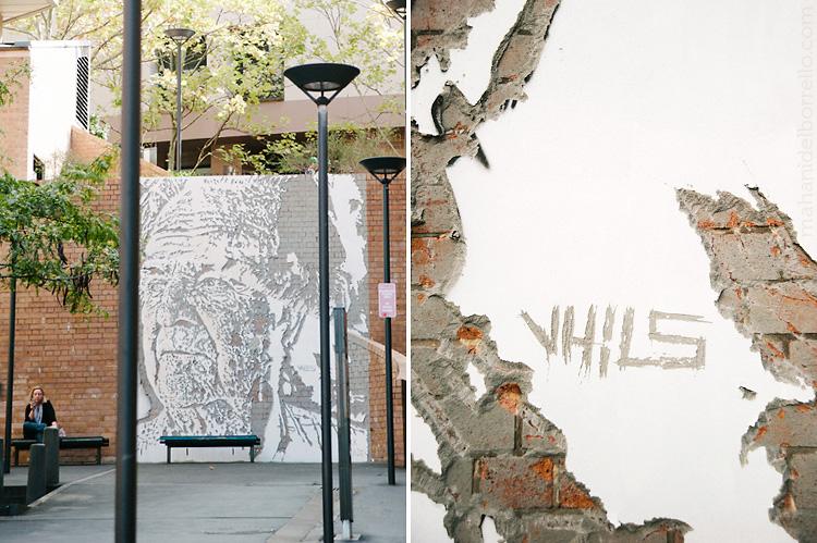 Vhils-2