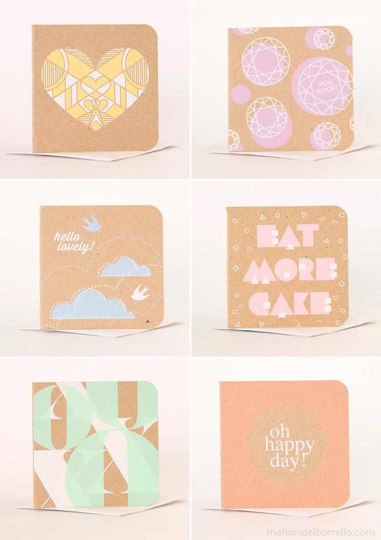 mini_cards