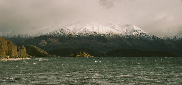NZ_Holiday_2013-162