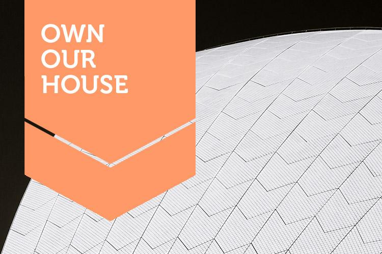 ownourhouse
