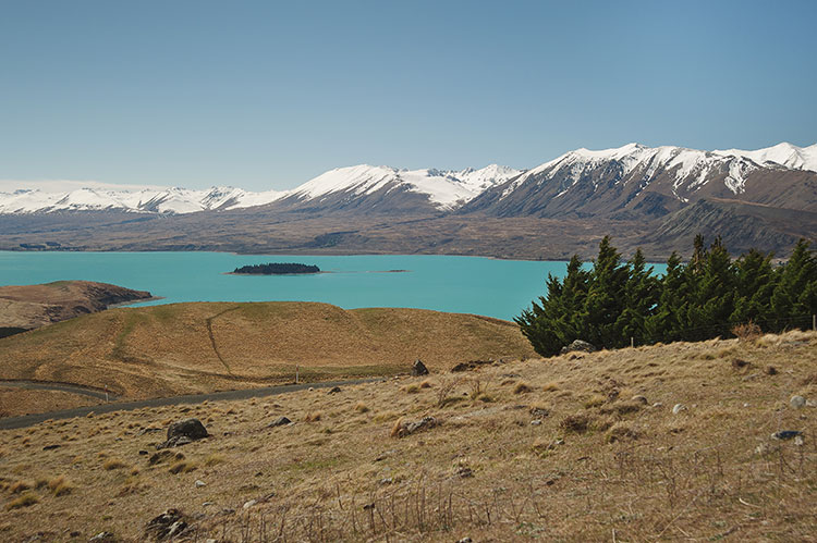 NZ_Holiday_2013-227