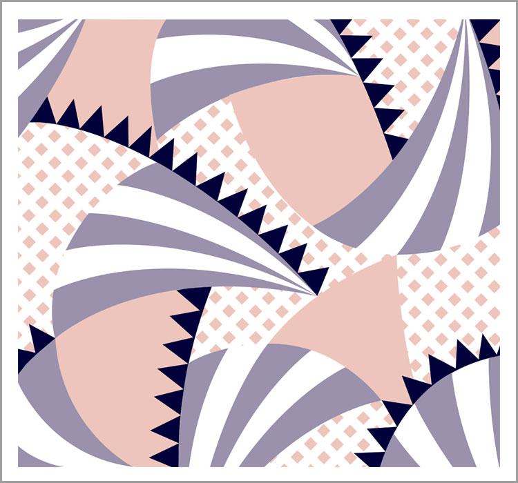 OperaHouse_sail_pattern