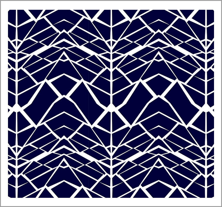 OperaHouse_tile_pattern