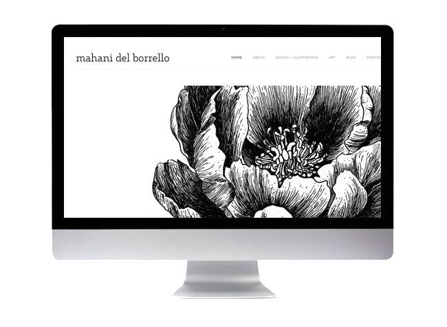 MDBweb_Screen