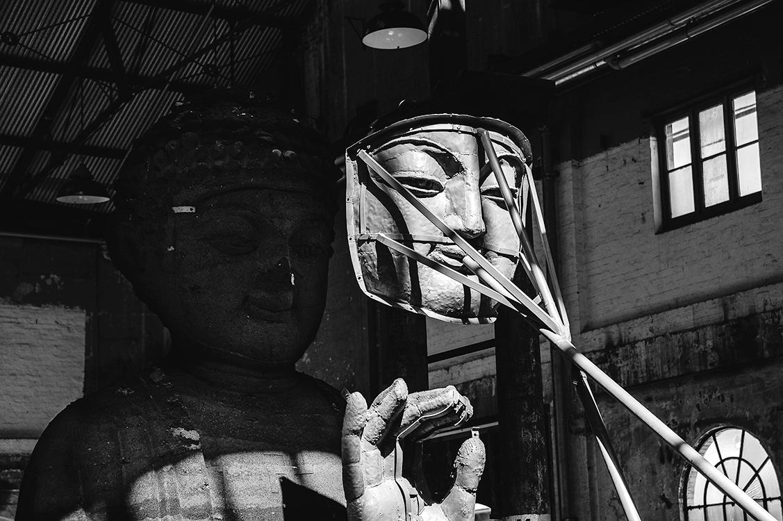 ZhangHuan_Buddha-29