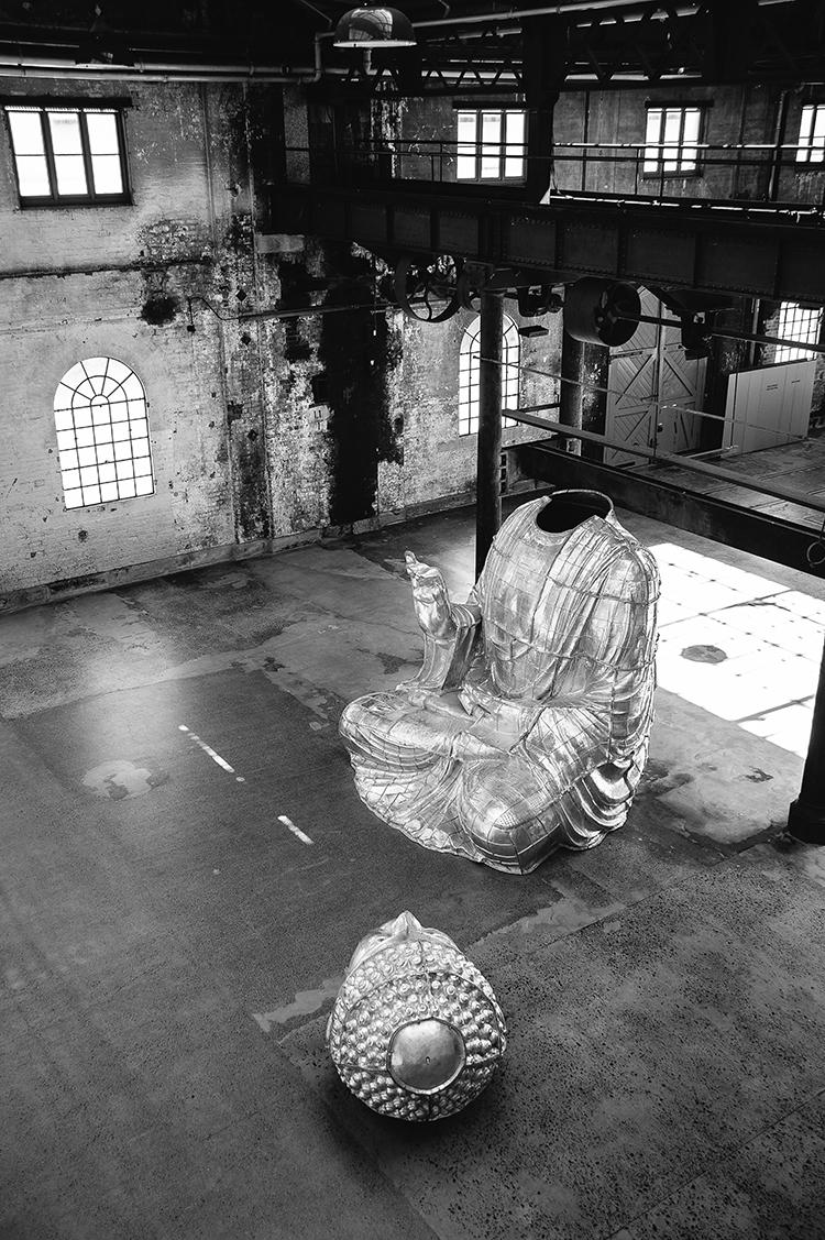 ZhangHuan_Buddha-33
