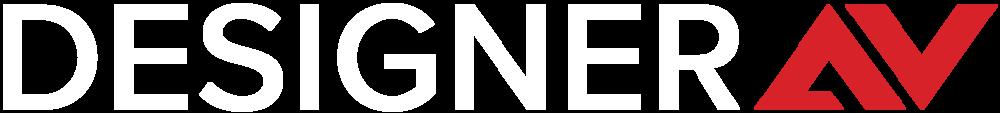 Designer-AV-White-Logo.png