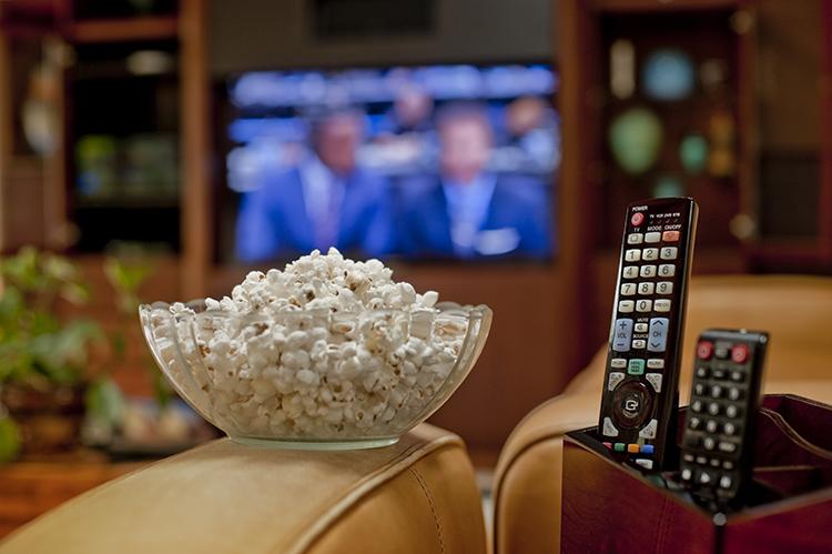 Tv-popcorn-750.jpg