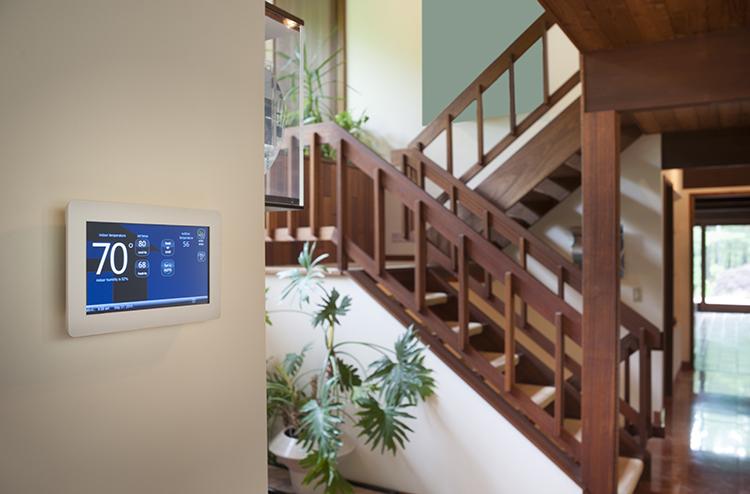 smart-home-750.jpg