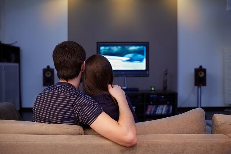 couple-movie-750.jpg