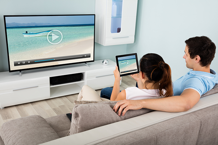 tablet-tv-750.jpg