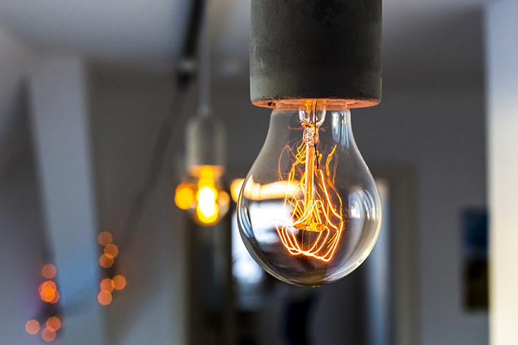 lightbulb-750.jpg