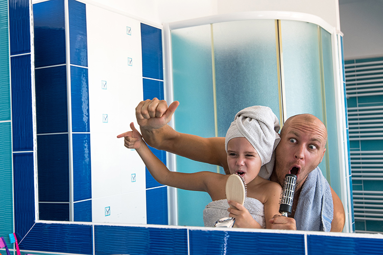 bathroom-singing.jpg