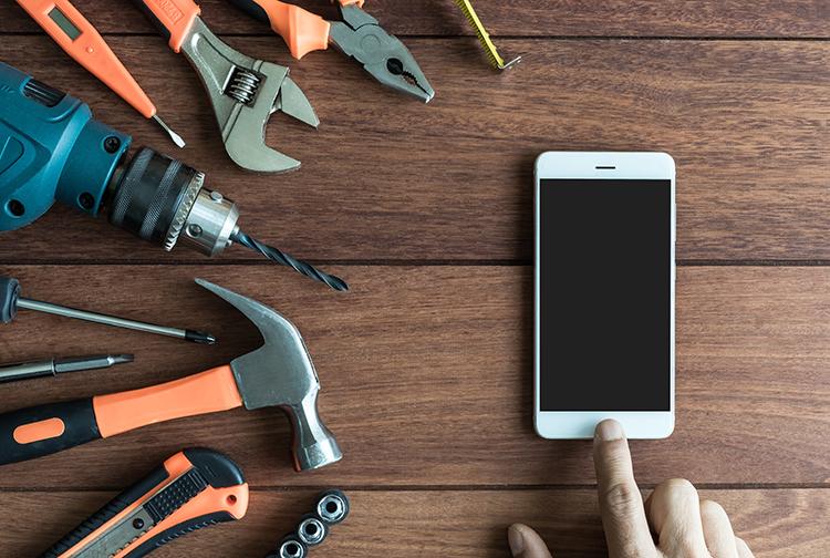 DIY-smart-home.jpg