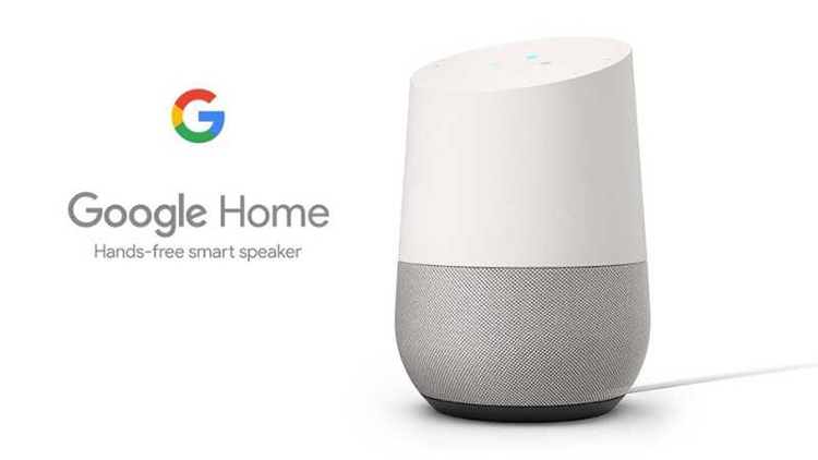 google-home.jpg