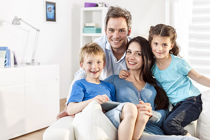 family-control4.jpg